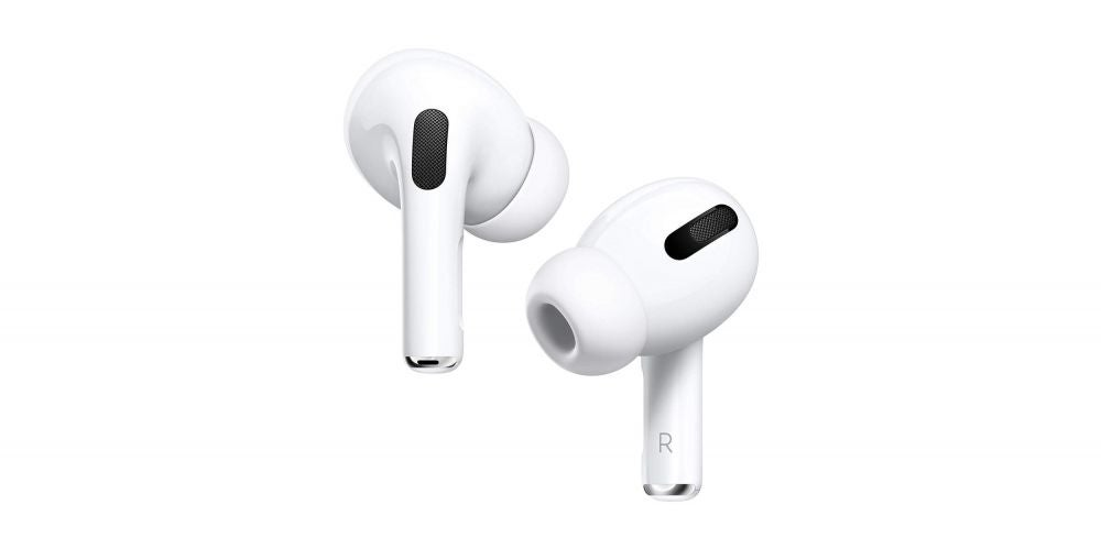 Noise Cancelling Headphones / Earphones