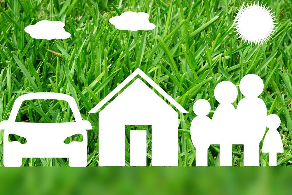 Jeevan Jyoti Insurance Scheme
