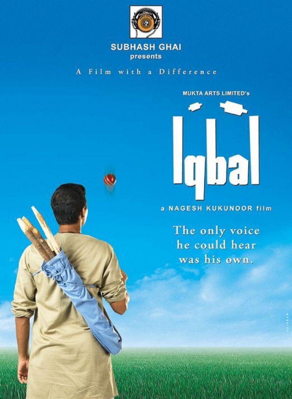 Iqbal