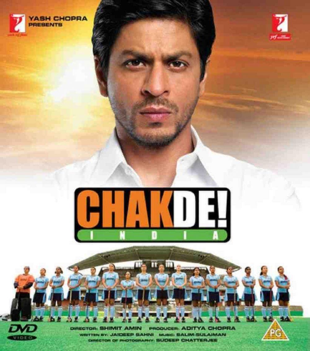 Chak De! India