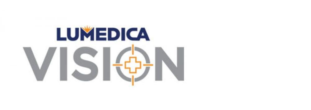 3. Lumedica Vision