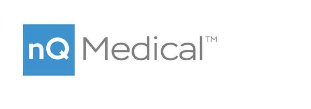 4. nQ Medical
