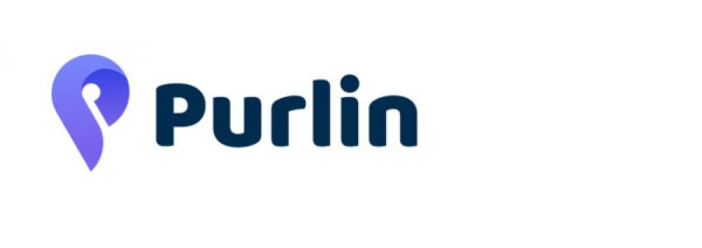 5. Purlin Co.