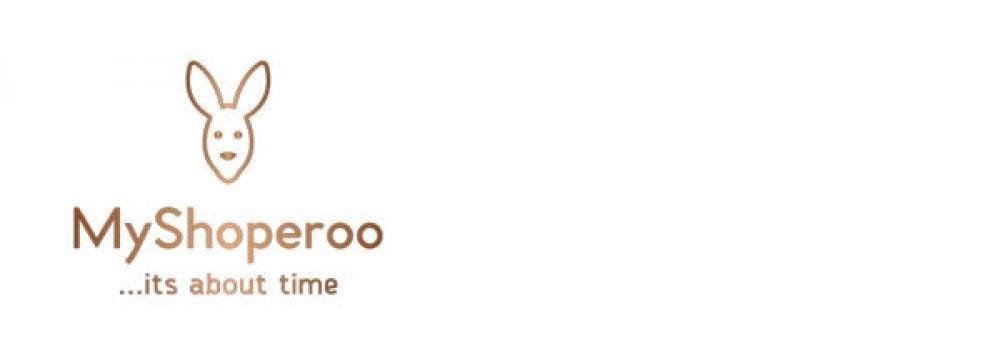 6. MyShoperoo, Inc.