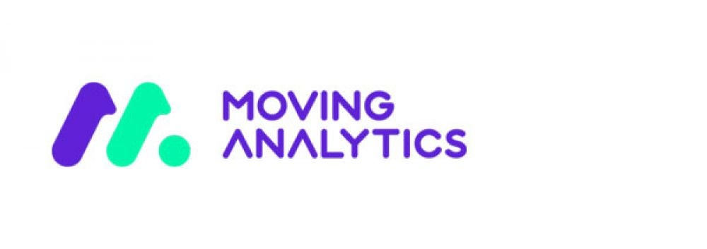 8. Moving Analytics