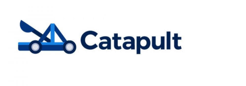 10. Catapult HQ, Inc.