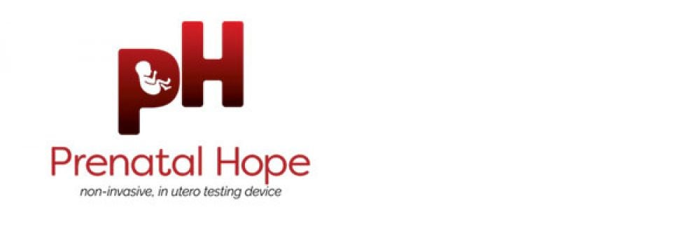 11. Prenatal Hope