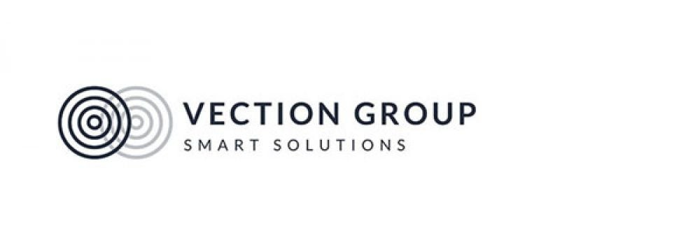 13. Vection Group, Inc.