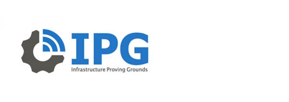 15. IPG - Infrastructure Proving Grounds