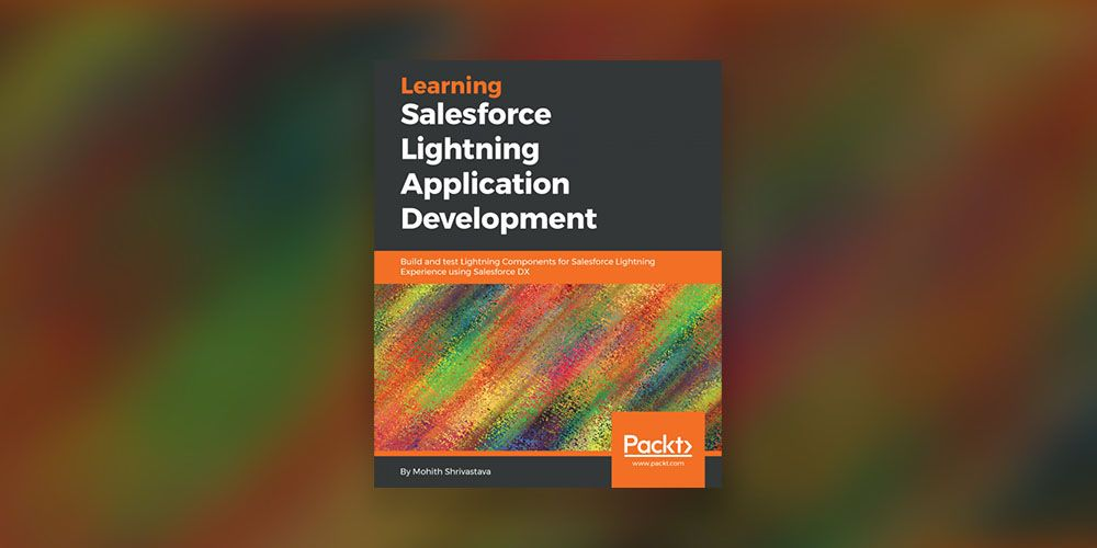 The Complete Salesforce Mastery eBook Bundle