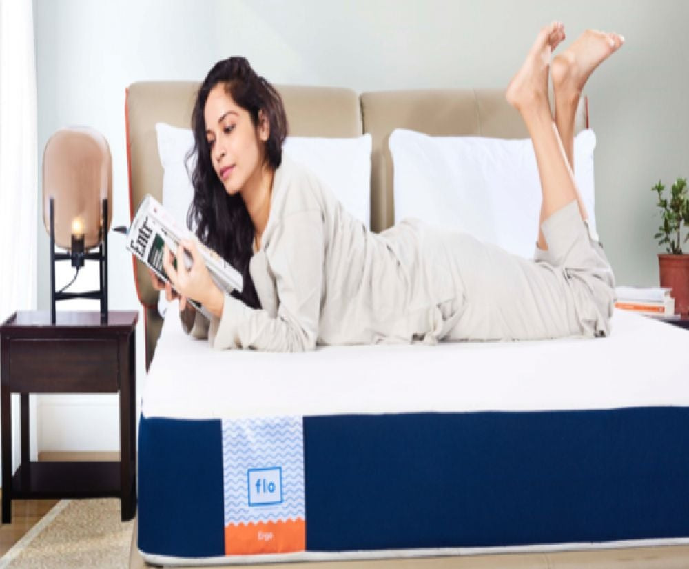 FLO Sleep Solutions