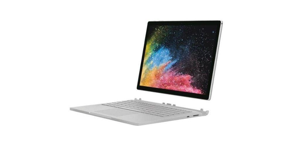 Laptop Doorbuster Deals