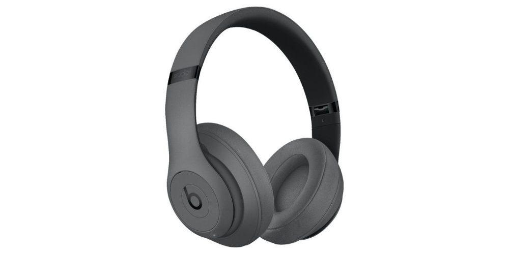 Headphone Doorbuster Deals