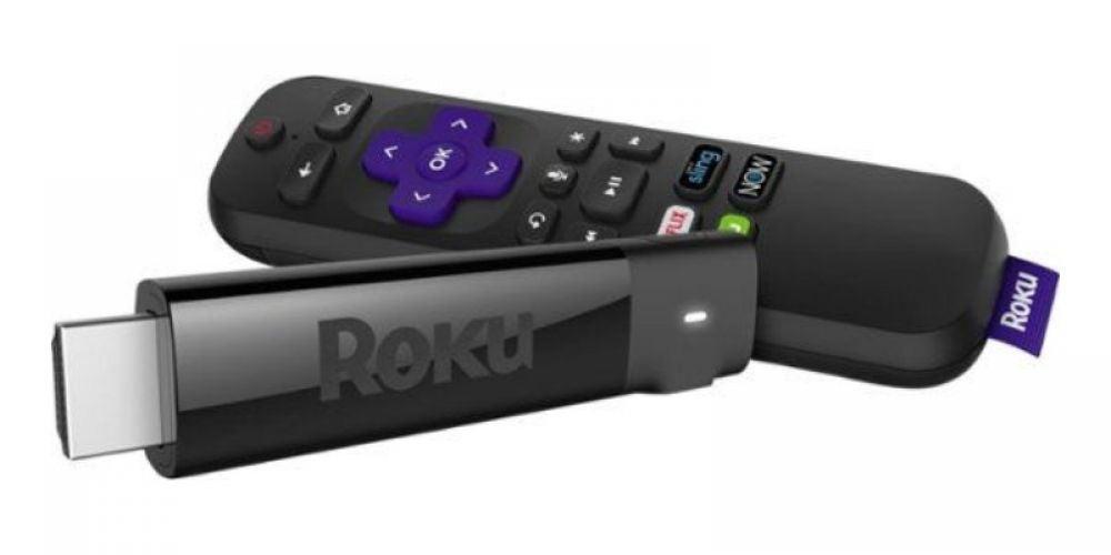 Streaming Device Doorbuster Deals