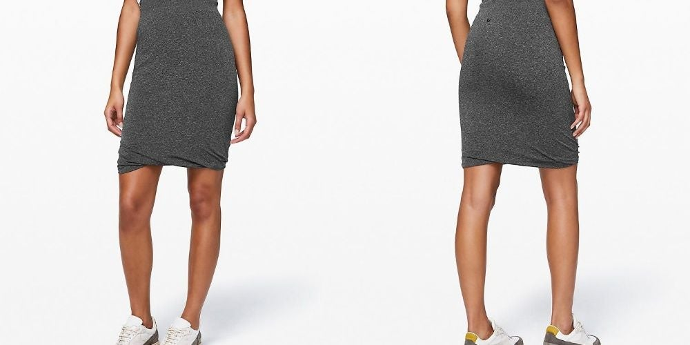 Boulevard Bliss Skirt