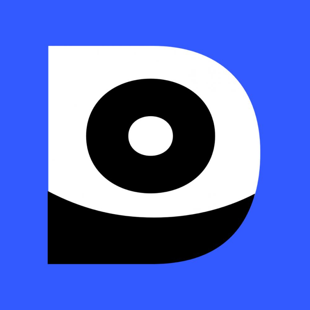 Dockabl