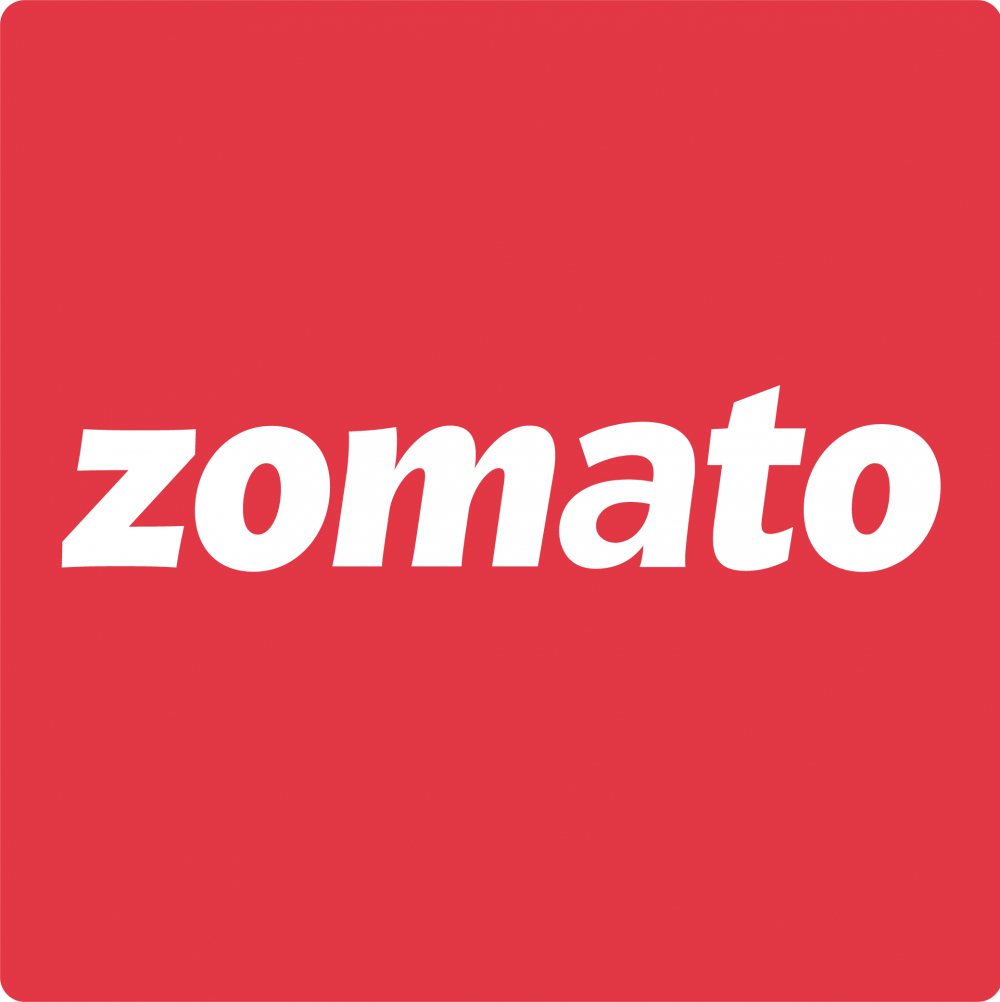 Zomato Buys Urbanspoon