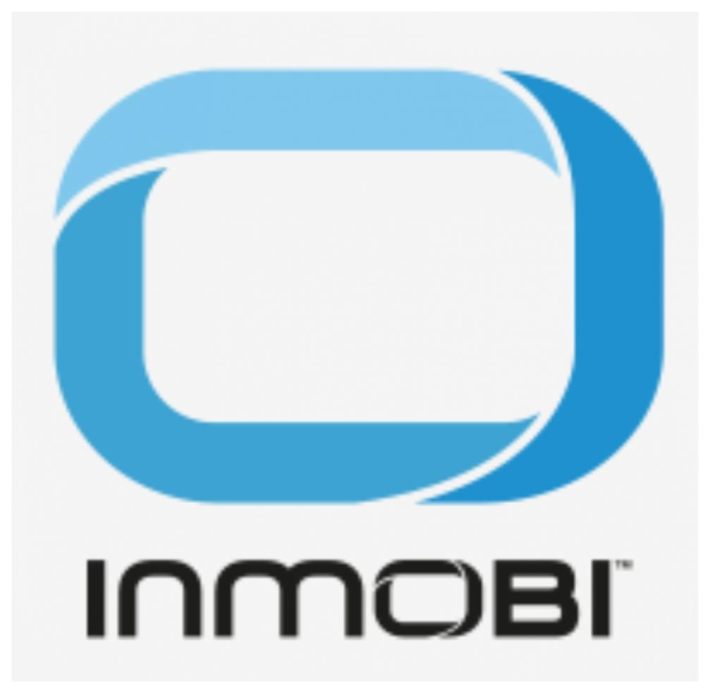 InMobi Buys PinSight Media