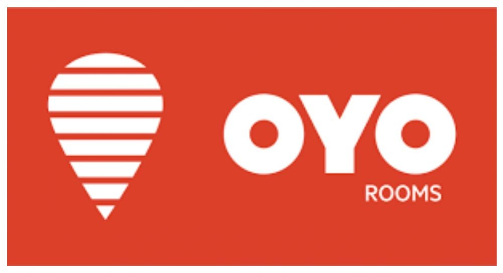 OYO Buys Leisure Group