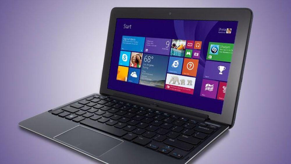 Windows 8 + Windows RT + Windows Phone