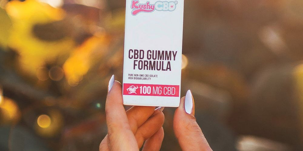 For the CBD Curious
