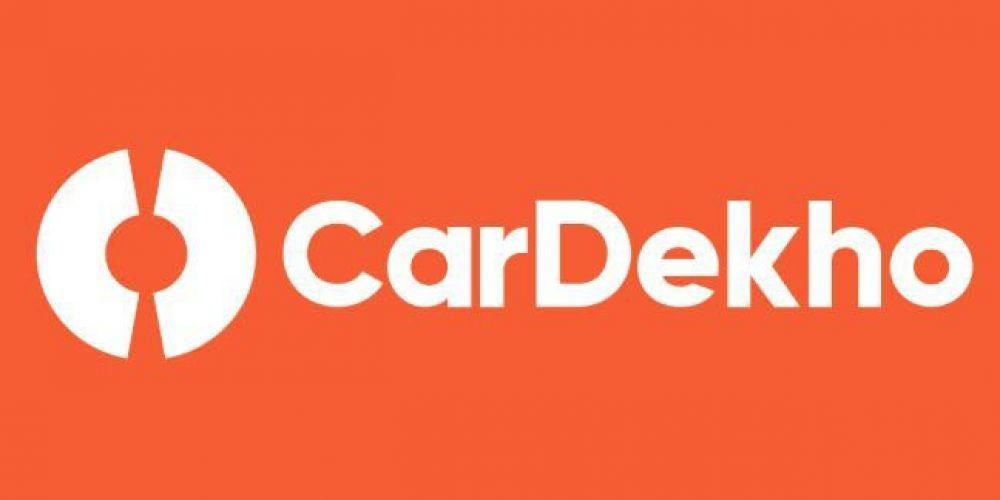 1. CarDekho raises $70 million