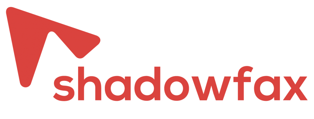 2. Shadowfax raises $60 million