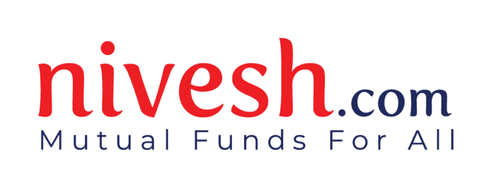 3. Windrose Capital raises $600,000 funding in Nivesh