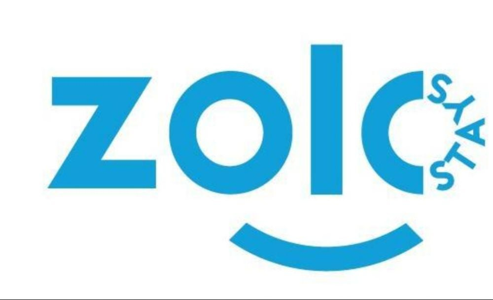 4. Zolostays raises $7 million