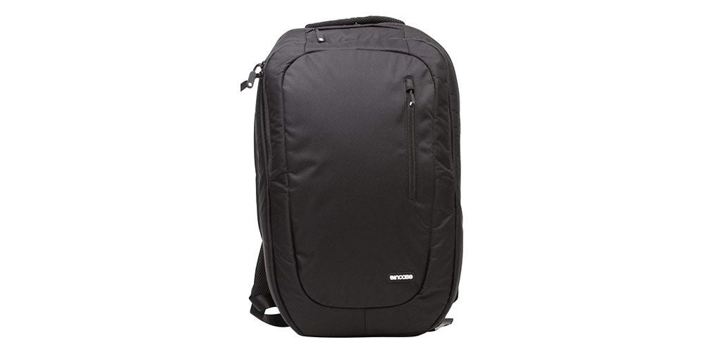 Incase Nylon Backpack