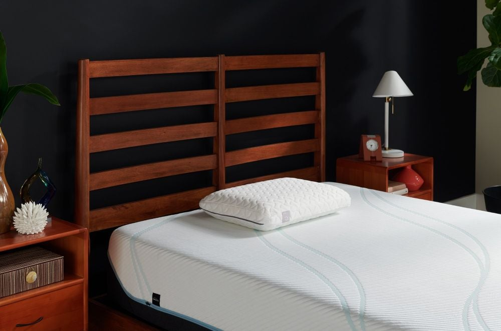 Get Better Sleep With Help From This Tempur Pedic Sale