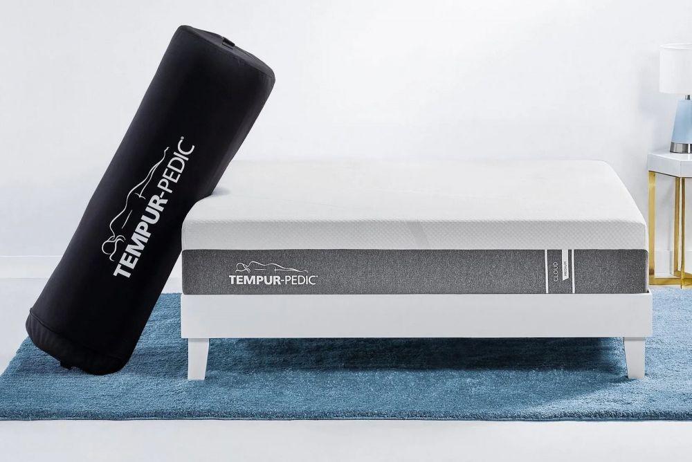 TEMPUR-Cloud® - $599 off