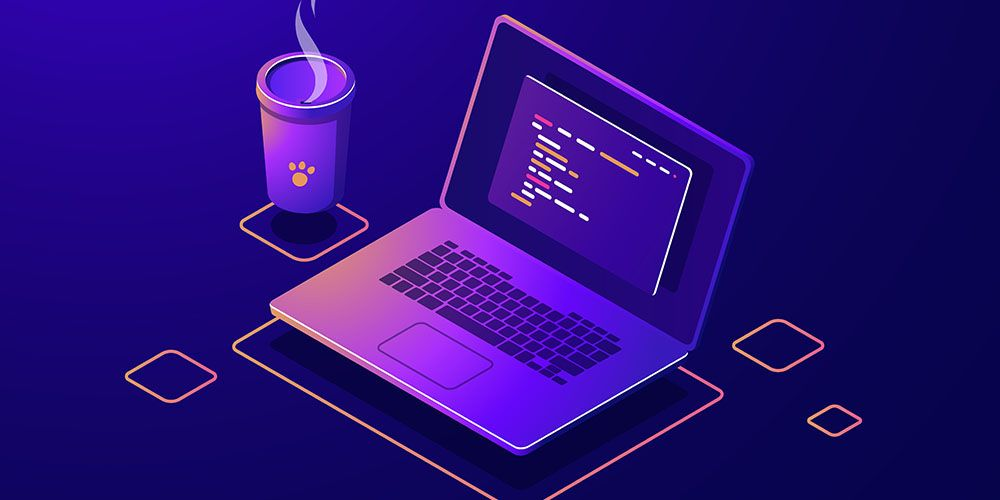The 2020 Premium Learn To Code Certification Bundle