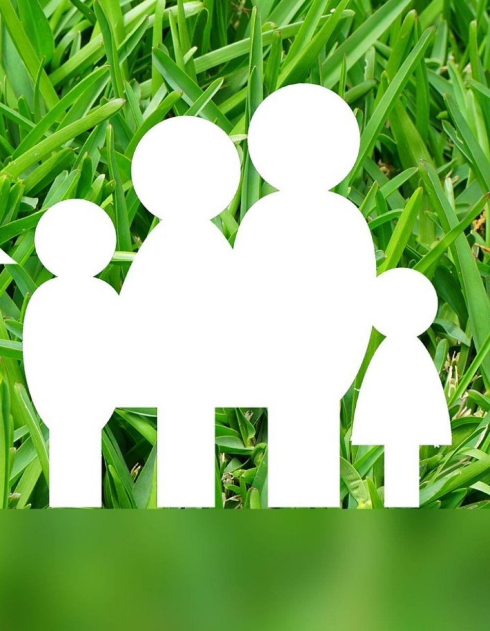 Life Insurance Maturity Proceeds