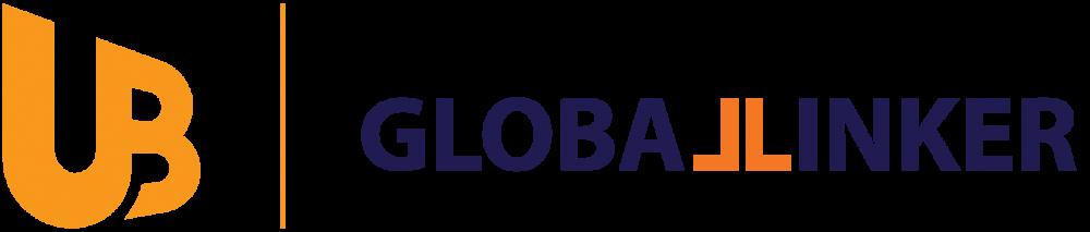 GlobalLinker