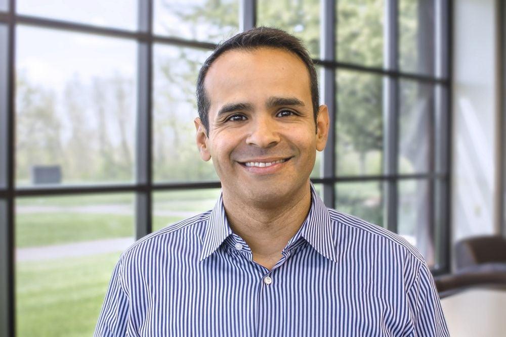 Julian Sanchez, Ph.D. (Director at John Deere)