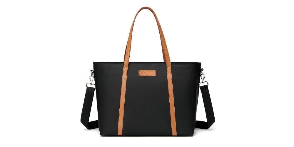 BUG Large Tote Bag