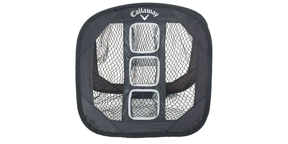 Callaway Chip Shot Chipping Net: $39.99 (Orig. $49.99)