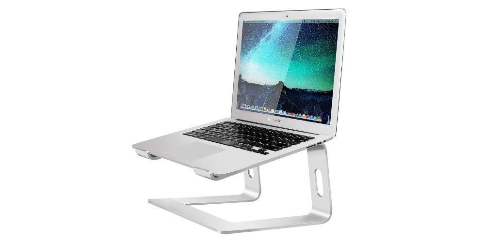 Soundlance Laptop Stand - $22.99
