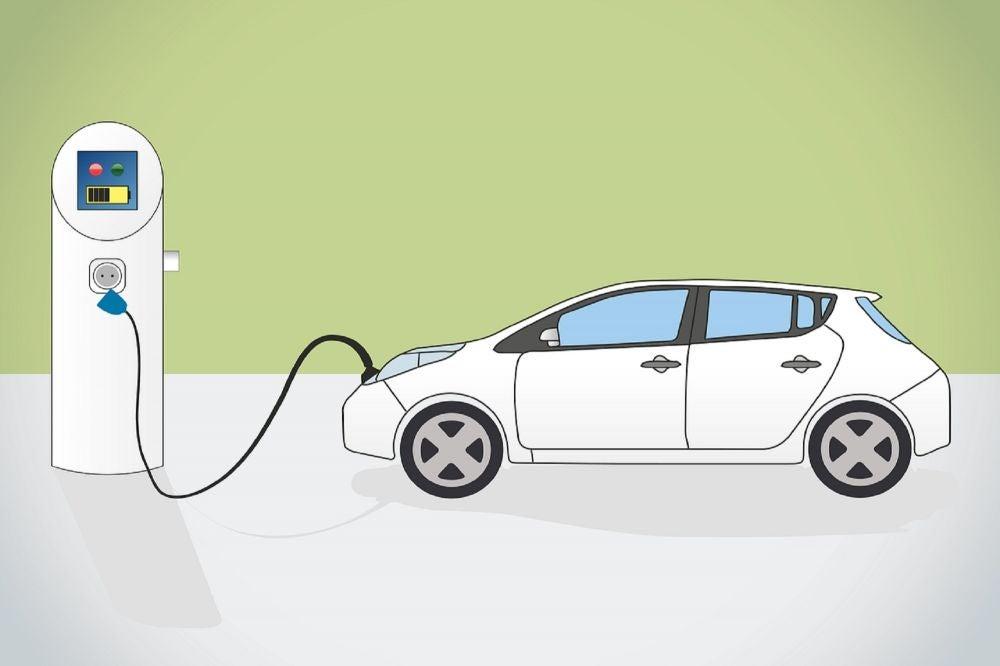 Electric Vehicles and Automobiles