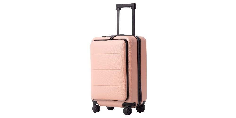 Coolife Luggage Piece Set - $79.99