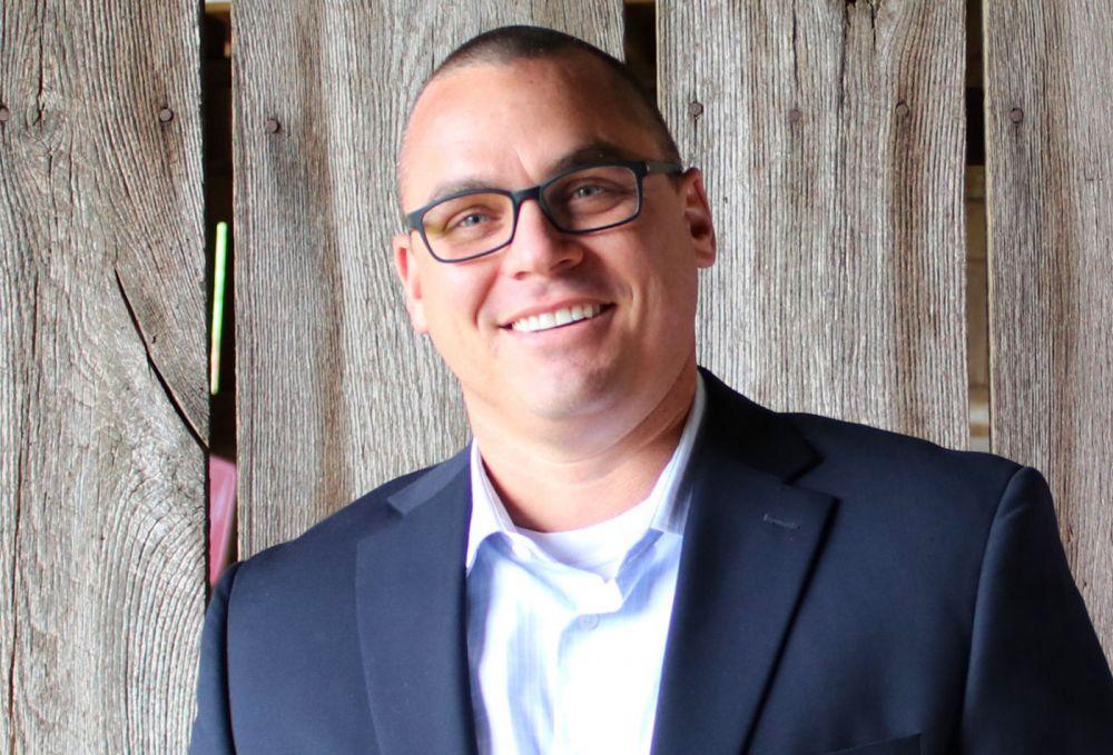 Justin Goodbread, Heritage Investors
