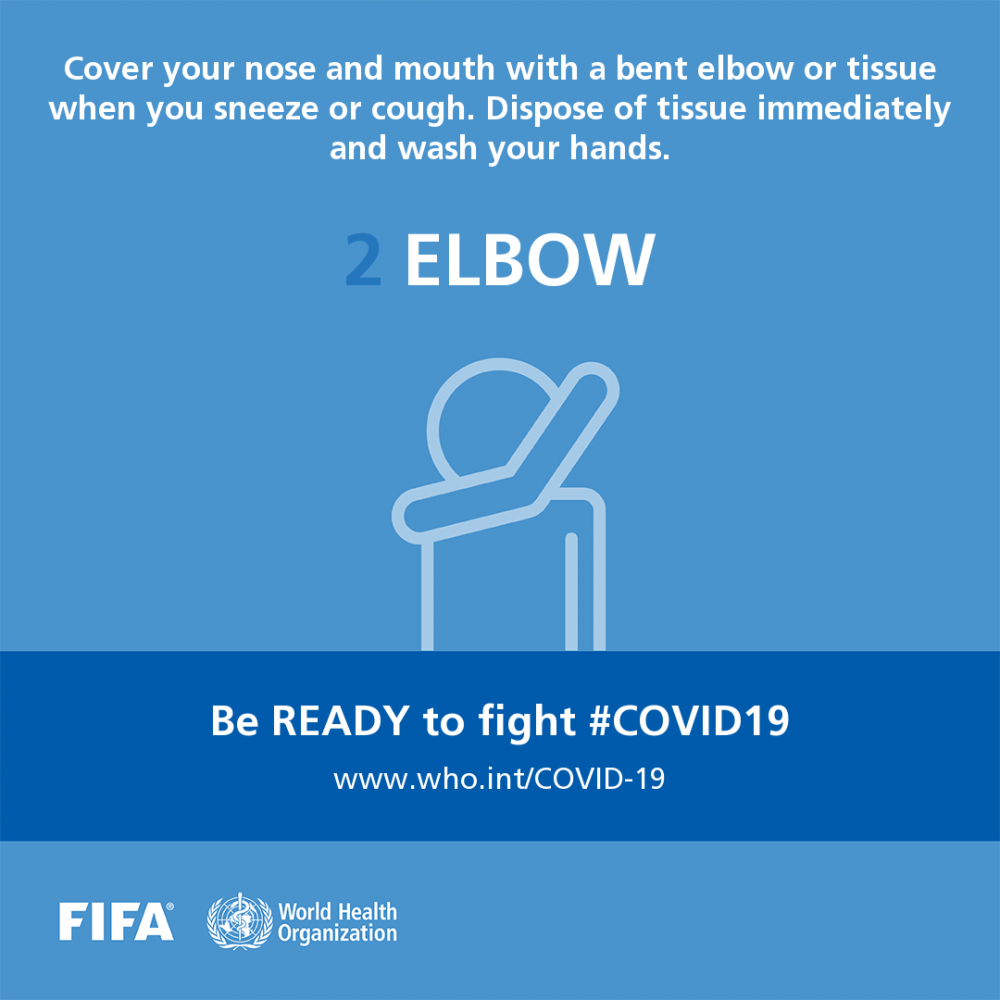 Elbow:
