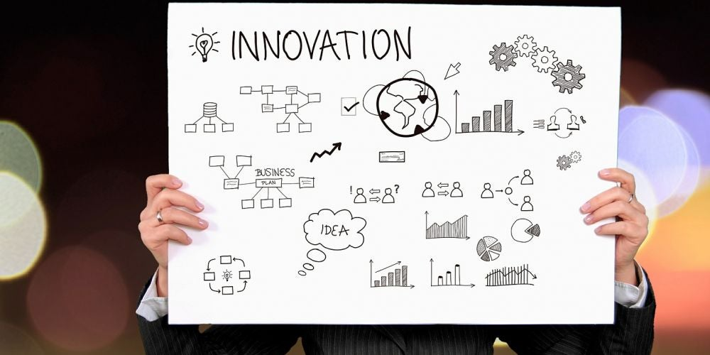 Focus on Product Innovation for Positive Outcome