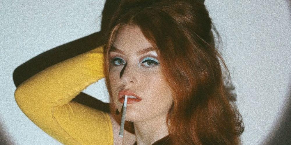Emily Eizen, Artist / Model