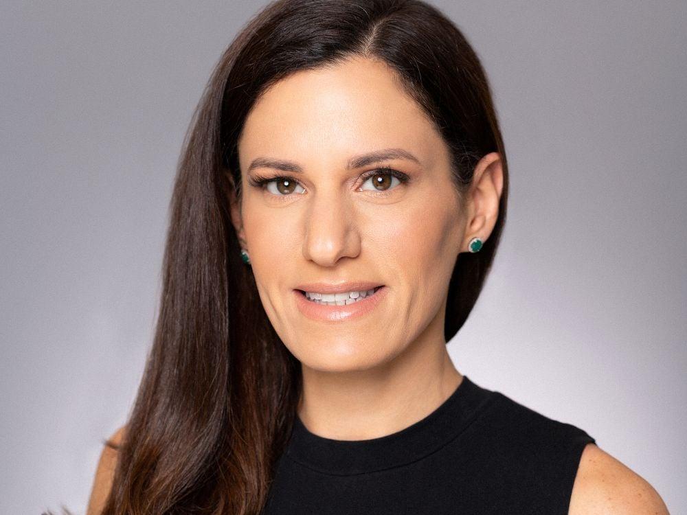 Killing It In PR - Rosie Mattio