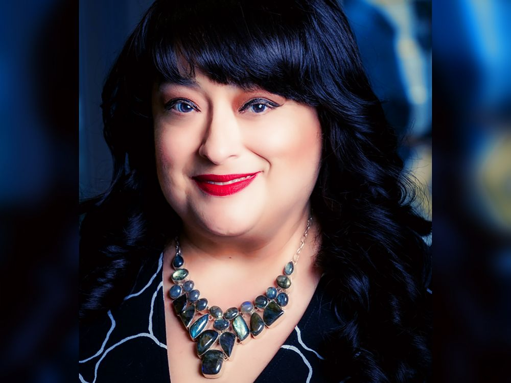 Making Dispensaries Accessible To Everyone - Christine De La Rosa