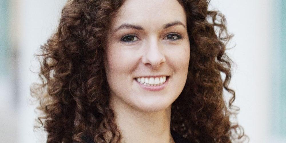 Creating Culinary Delights - Kristi Knoblich Palmer