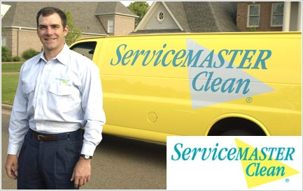 The Top 10 Commercial Cleaning Franchises. Portea's Counselling Signs. Gaming Signs. Traffic Us Signs. Pull Signs Of Stroke. Emphysema Signs. Bike Lane Signs Of Stroke. Spot Signs. Hair Color Signs Of Stroke