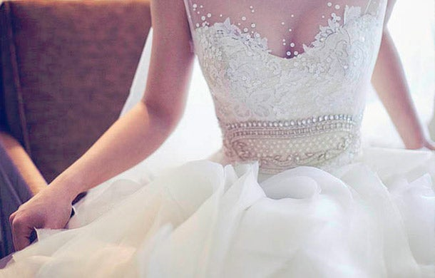 wedding dress rentals in sacramento